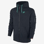 Nike-AW77-Lightweight-Full-Zip-Mens-Hoodie-616753_475_A