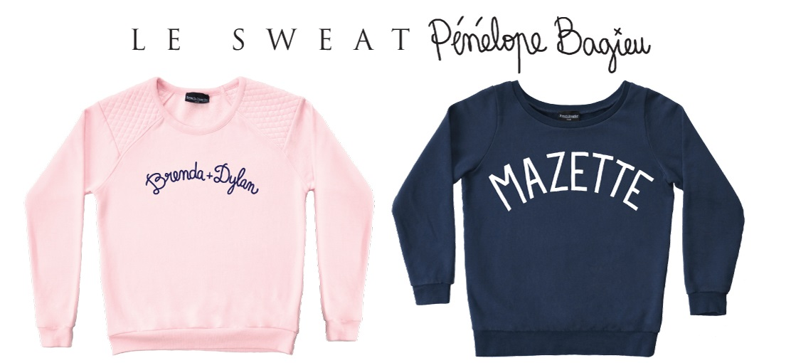 french_disorder_penelope_bagieu_sweat