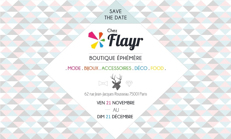 Cover_popup_store_flayr