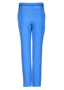 Pantalon Suncoo, 75€