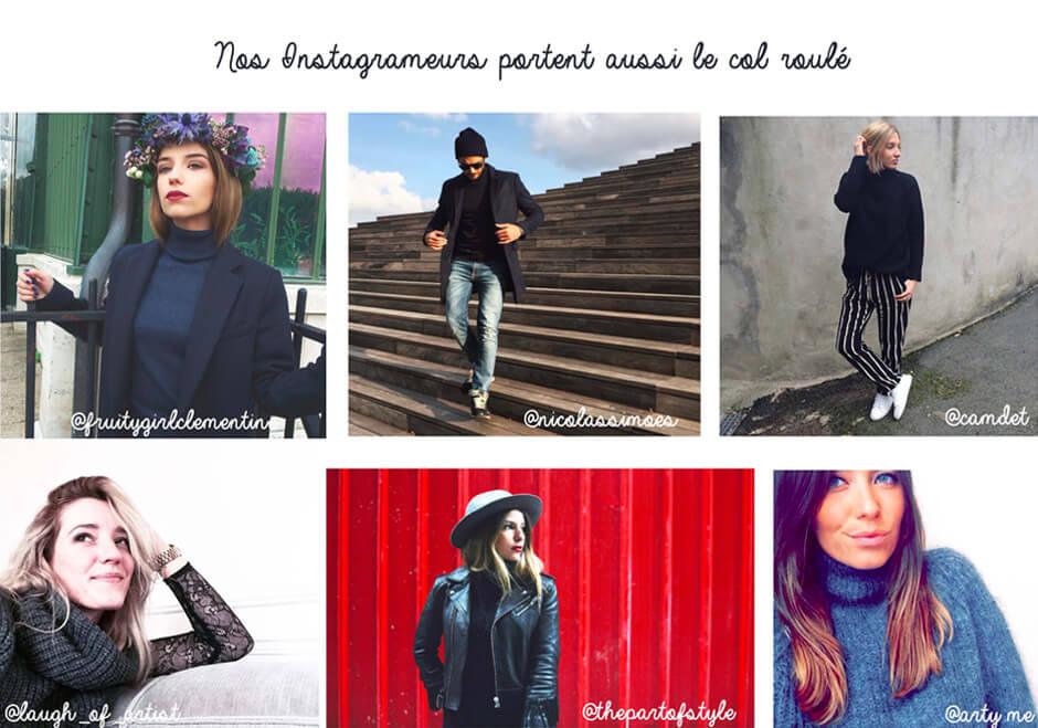 instagramers-col-roule