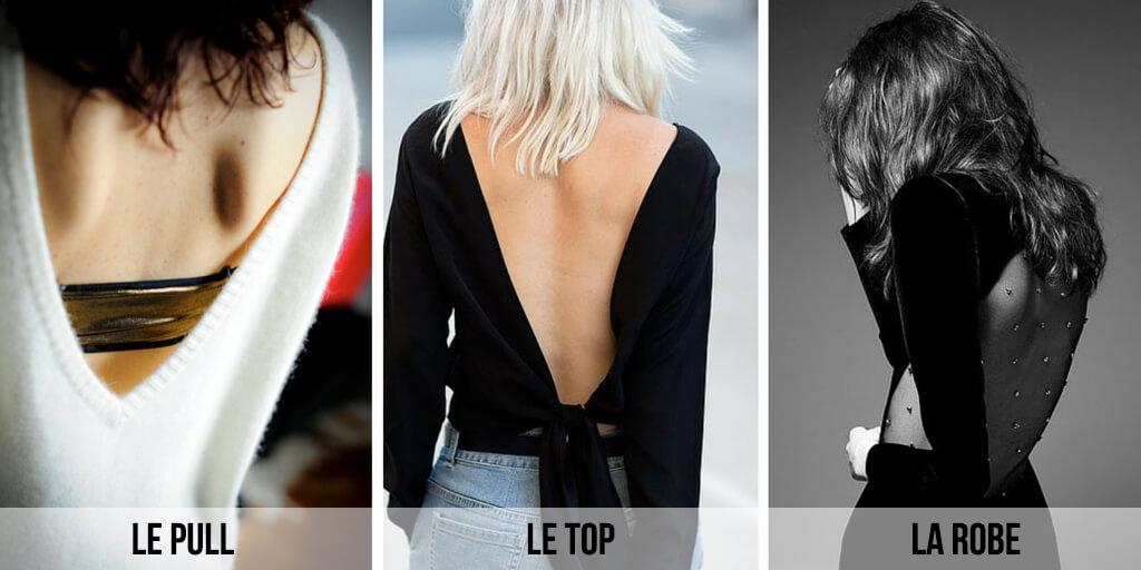 Nos conseils mode pour porter le dos nu en hiver 5c9fdc8e19b