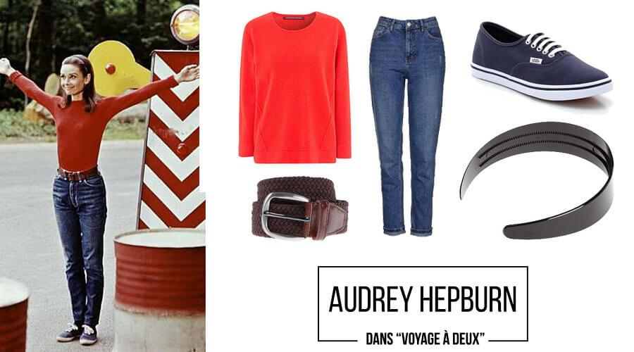 audrey-hepburn-look