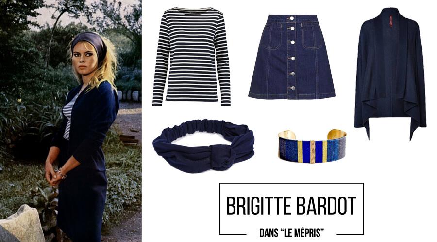 brigitte-bardot-look