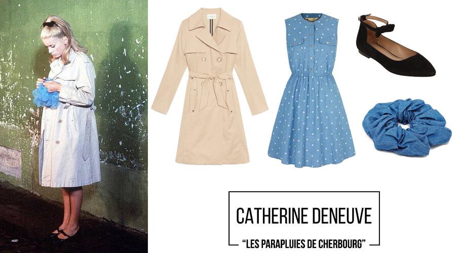 catherine-deneuve-look