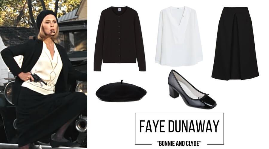 faye-dunaway-look