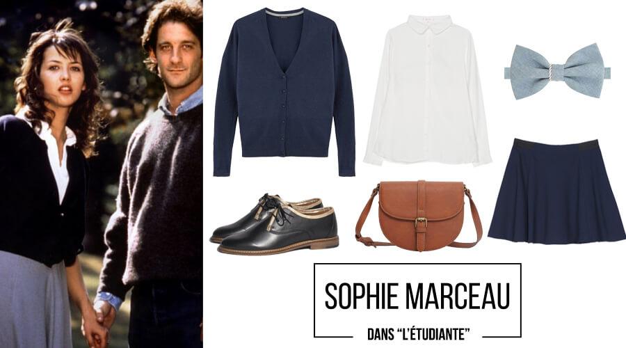 sophie-marceau-look
