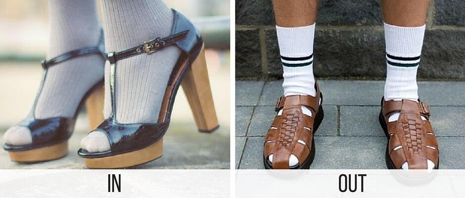 tendance-sandales-chaussettes