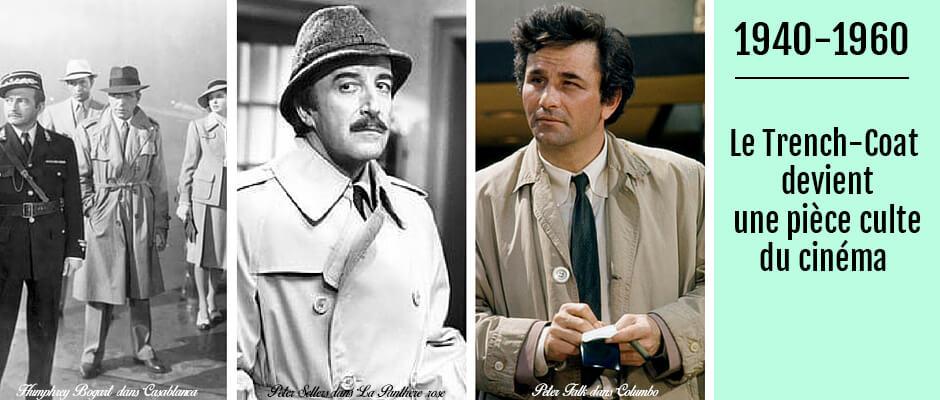 trench-coat-detective