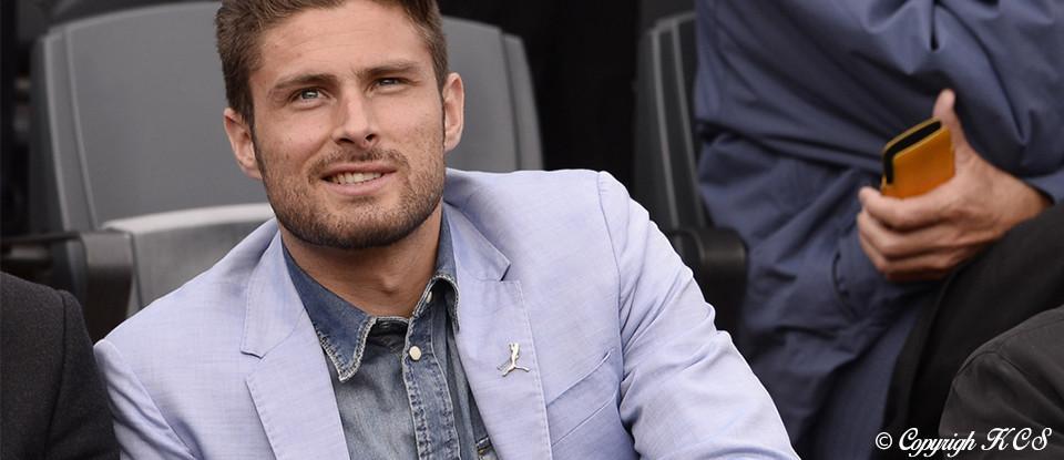 Le top des joueurs de football les plus stylés de l'Euro 2016
