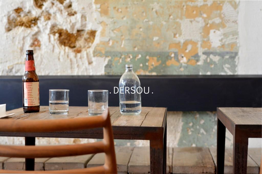 dersou-paris-restaurant-by-le-polyedre_visuel-1024x683