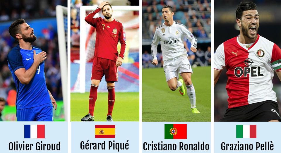 joueurs-euro-2016
