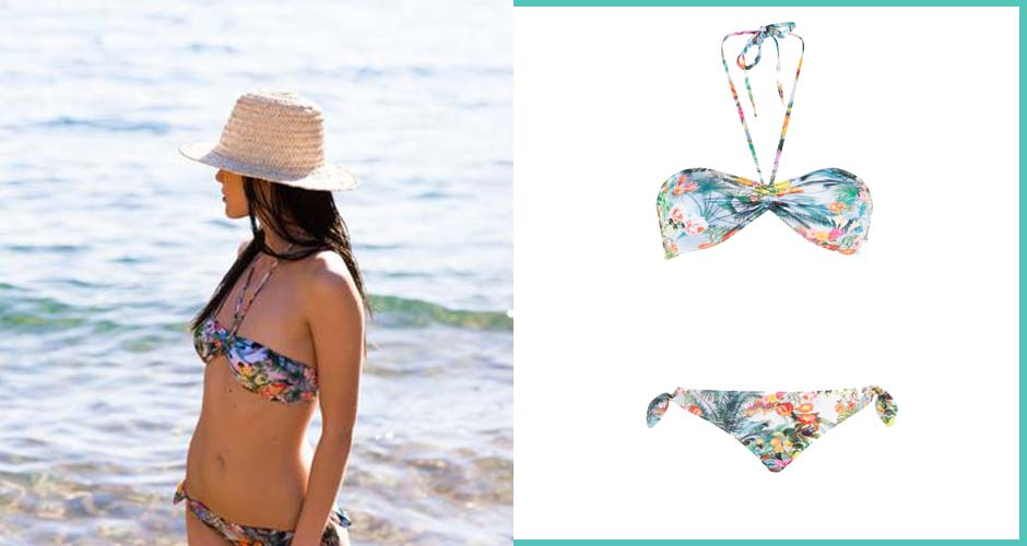 maillot-de-bain-tropical