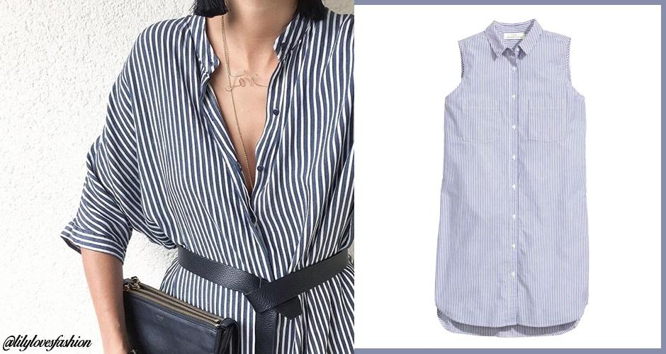 lilylovesfashion-robe-chemise