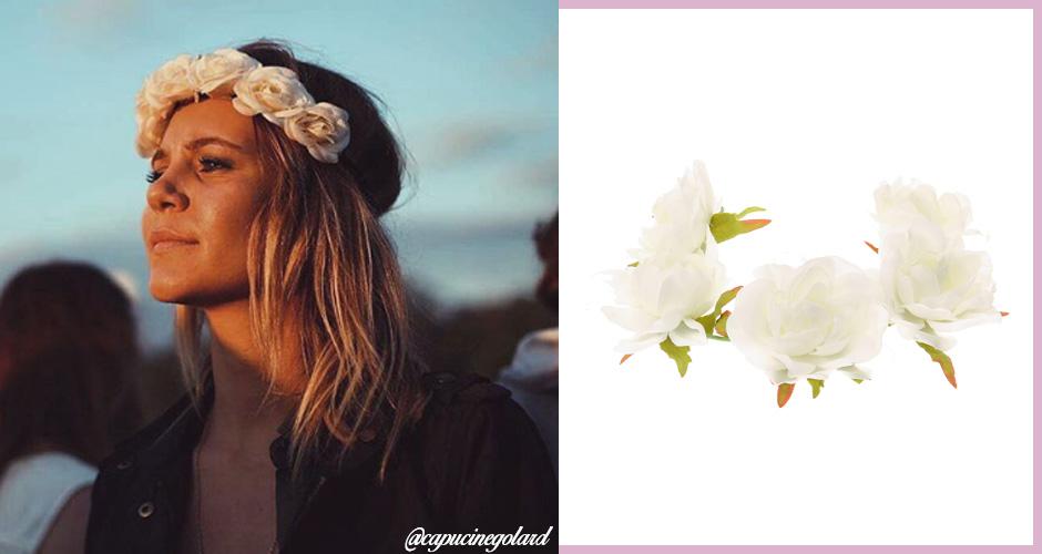 festival-couronne-fleurs