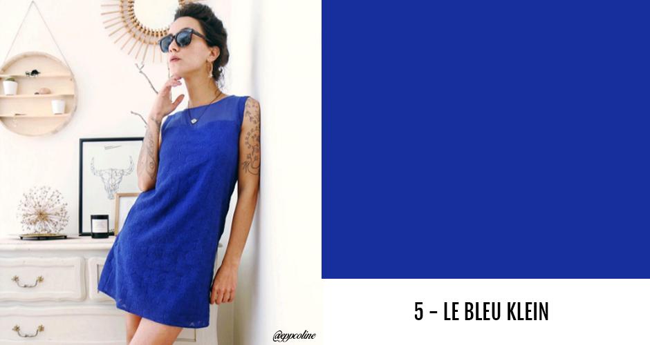 940-couleur-tendance-2016-bleu-klein