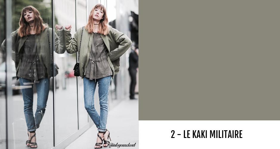 940-couleur-tendance-2016-kaki