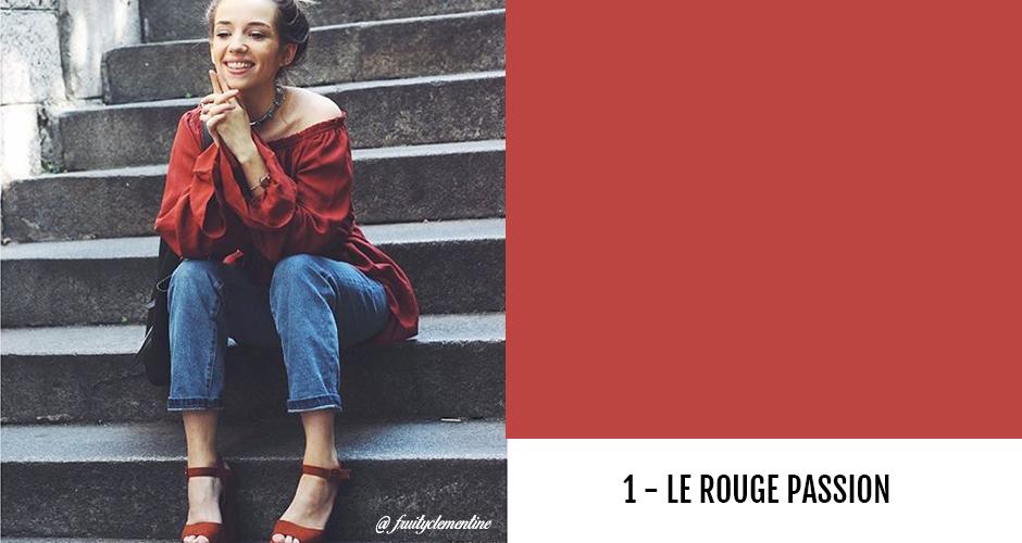 940-couleur-tendance-2016-rouge