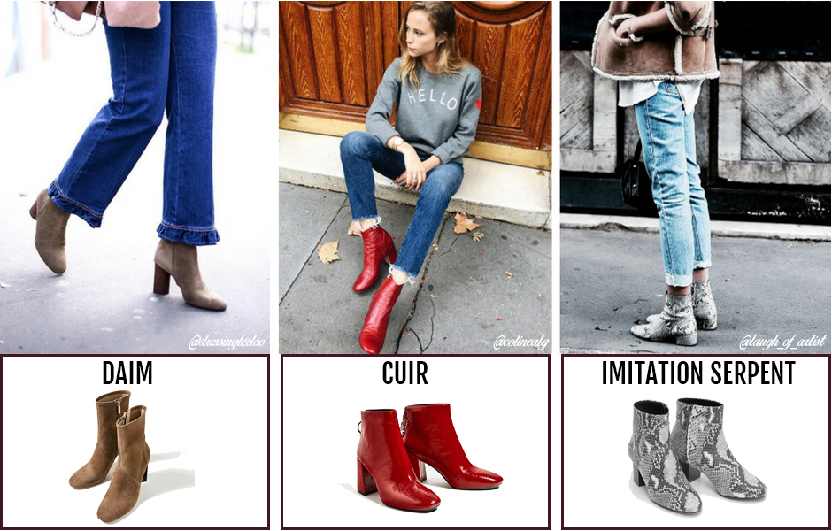 940-ankle-boots-tendance