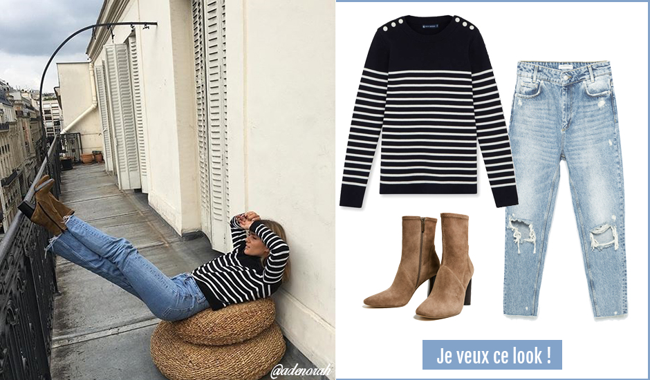 940-look-adenorah-ankle-boots
