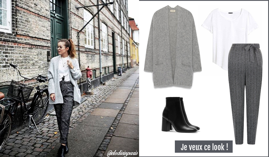 940-look-elodieinparis-ankle-boots