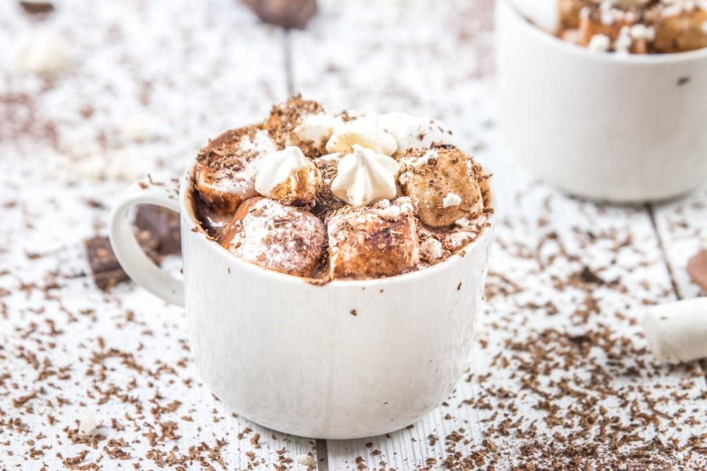 Chocolat-chaud-maison-2