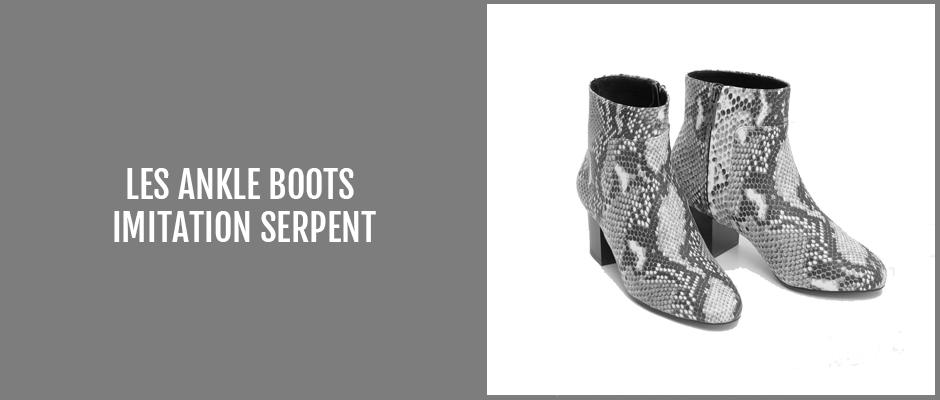 ankle-boots-morphologie-grande