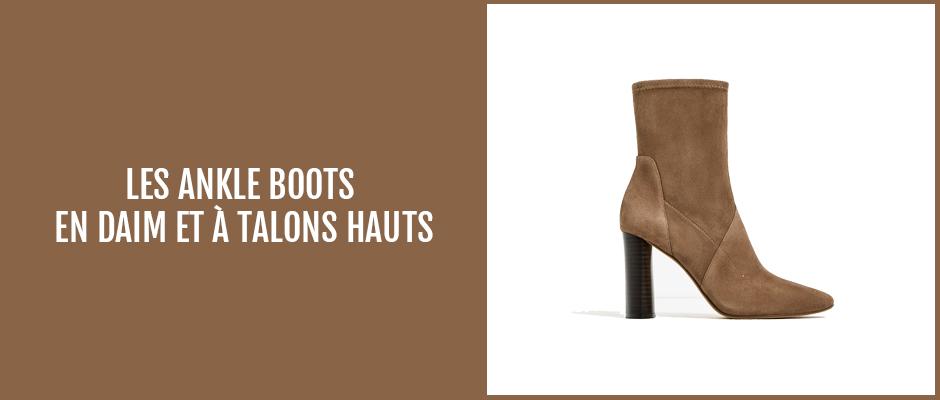 ankle-boots-morphologie-petite