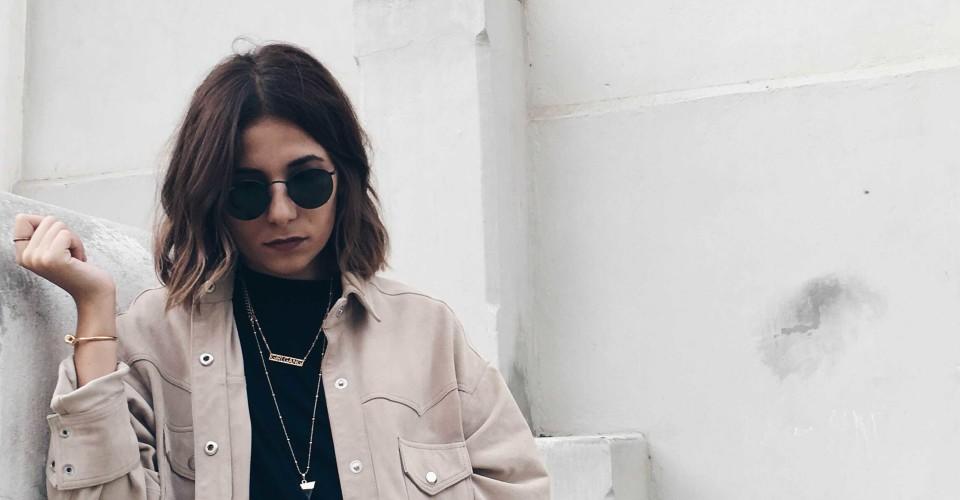 Les inspirations de la semaine by @emilie_tla