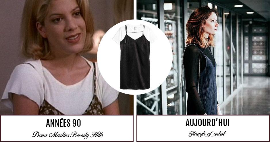 940-robe-nuisette-tendance-90
