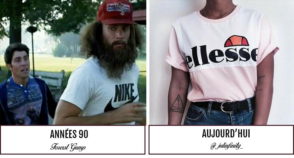 940-tshirt-nom-marque-tendance