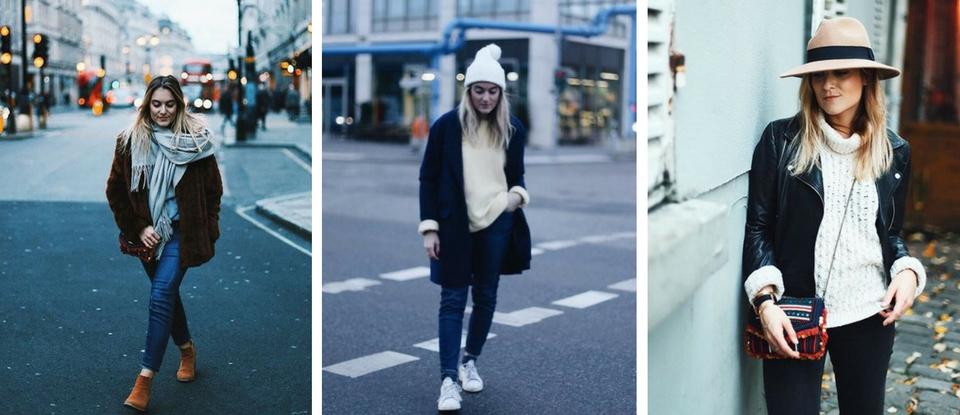 blondiiebaby-look-casual-chic