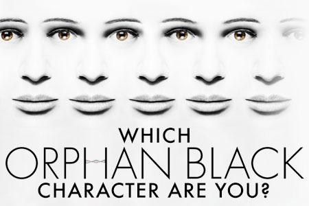 main--Orphan-Black