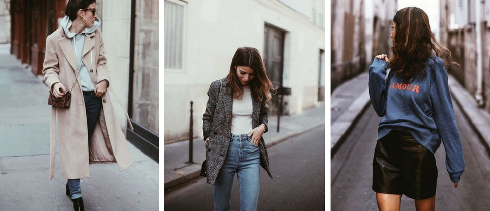 thepartofstyle-look-casual-chic