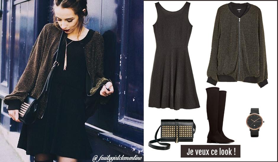 940-look-fruitygirlclementine-petite-robe-noire