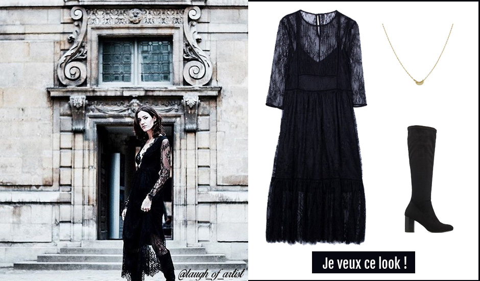 940-look-laughofartist-petite-robe-noire