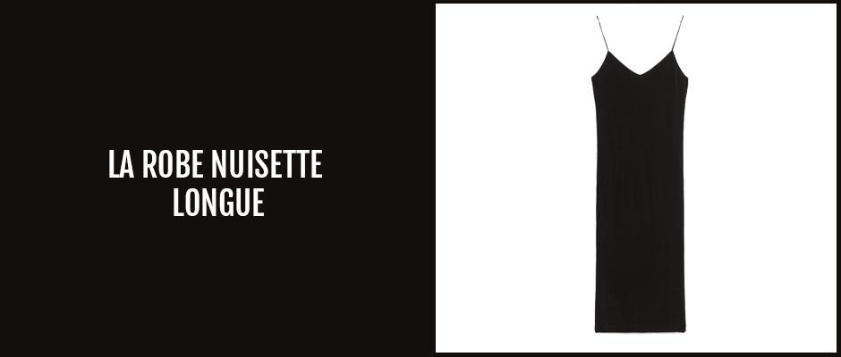 petite-robe-noire-nuisette