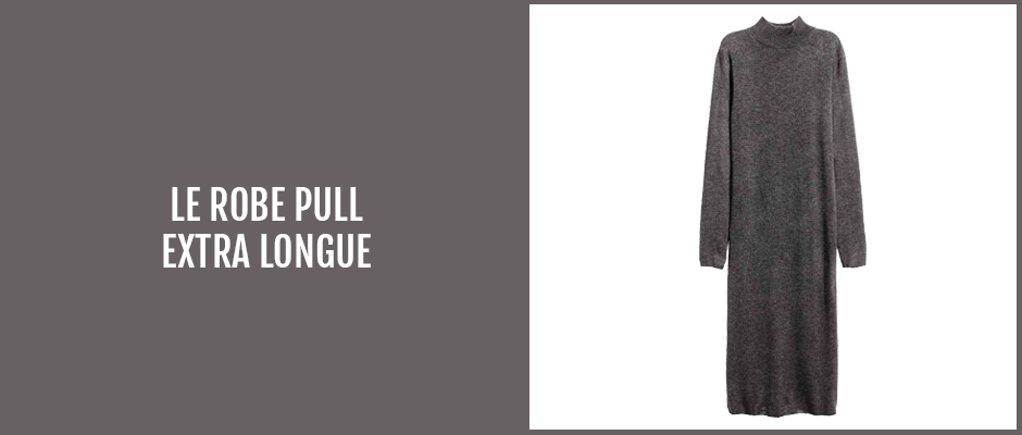 robe-pull-grande