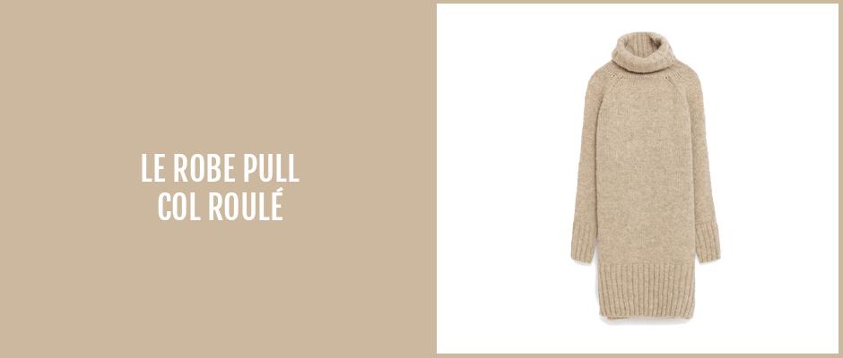 robe-pull-menue