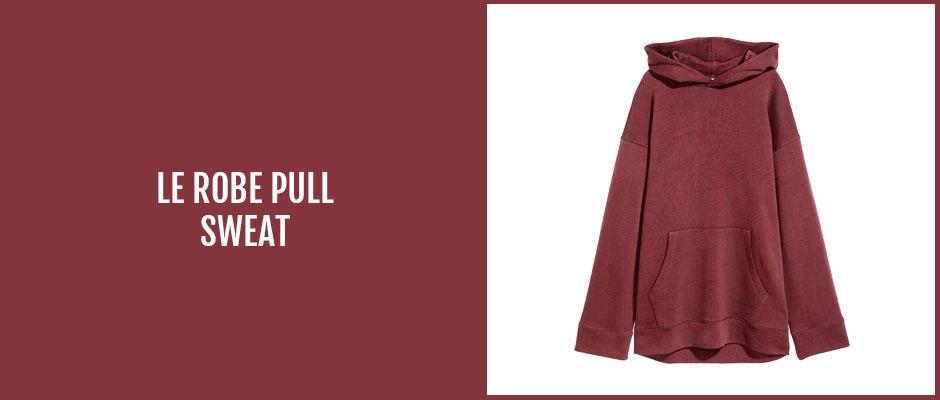 robe-pull-petite