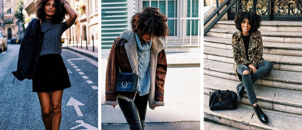 looks-vintage-syanafromparis
