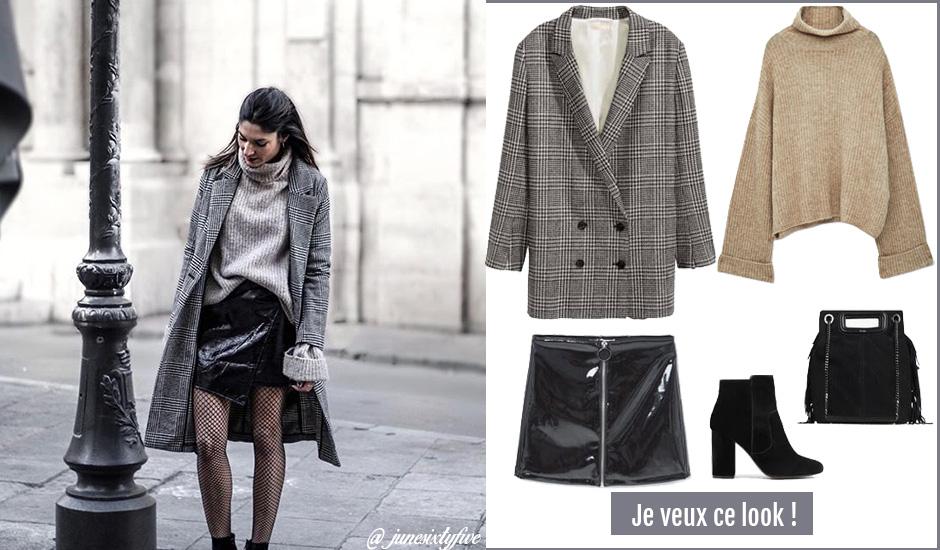 940-look-junesixtyfive-mini-jupe