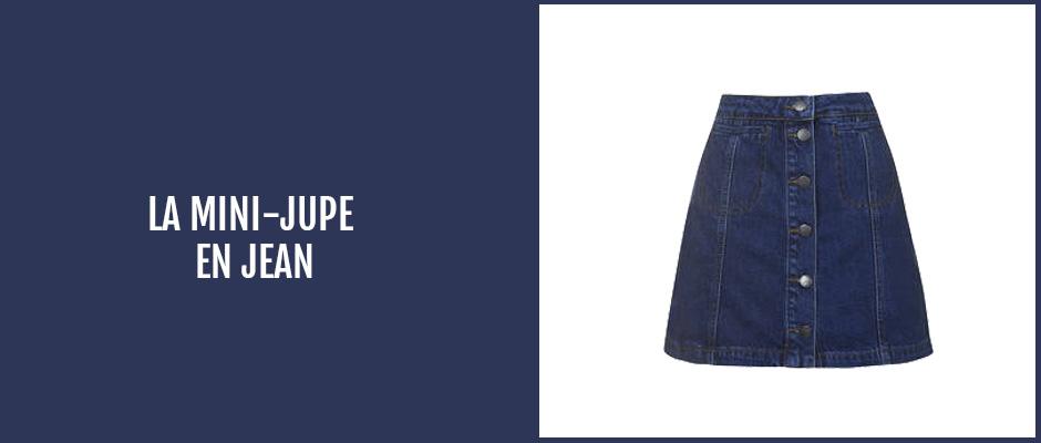 mini-jupe-jean-ronde