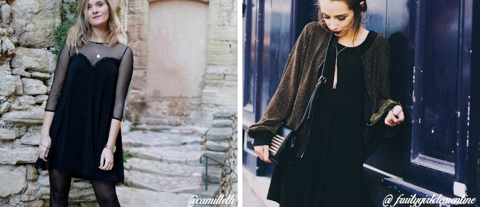 robe-noire-saint-valentin-conseils-mode