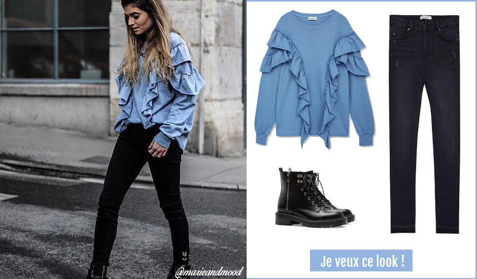 940-look-marieandmood-pull-volants