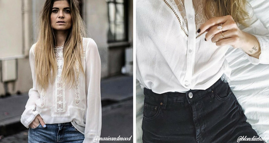 blouse-blanche