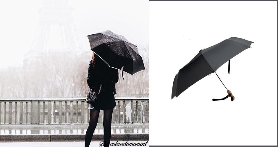 look-pluie-parapluie-lacouleurdumoment