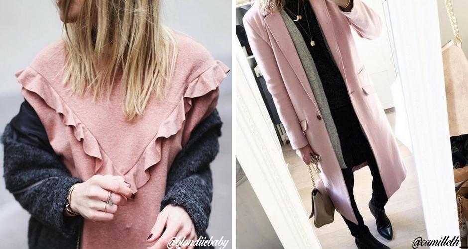 porter-rose-couleurs