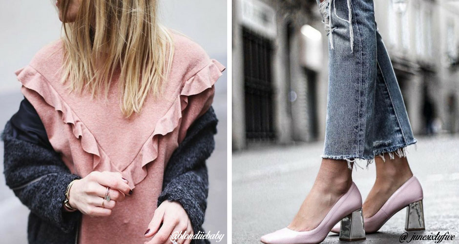 rose-tendances-printemps-2017