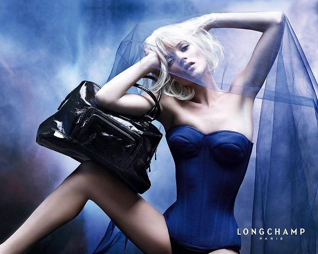 Longchamp_Kate_Moss_Blue_Bustier